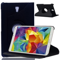 "For Asus fonepad HD 7 ME372CG 360 degree Rotating Protective case,7"" ME372 tablet leather stand cover case"