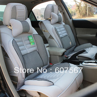 Summer breathable sandwich Kia Sportage,freddy,Cerato car seat cushion
