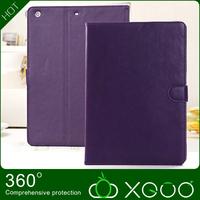 Modern Stylish Desinger Cover For Apple iPad5 For iPad Air For Apple iPad 5 Flip PU leather Case