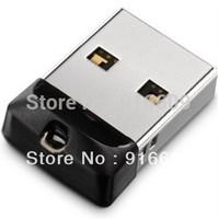 G-31 New Worldest Super Tiny Bean Retail 4GB 8GB 16GB 32GB Waterproof Super Mini USB Flash Drive pen drive memory stick