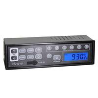 AM FM 12V 24V Universal Worldwide Frequency HIDAKA Car Radio