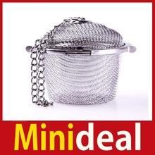 wholesale tea filter
