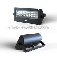 700lumens Solar PIR Security light /Solar Motion Sensor LED Garden Light ESL-09