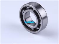 168 engine crankshaft bearing.168 generator set bearing.6205 open style bearing