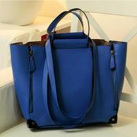PROMOTION Michaels High Quality Women Messenger Bag handbag Leather Bags Fashion Famous Designers Brand shoulder FREE SHIPPING