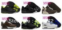 New Design Men Trainers 90 Sport Shoes Men Running Shoes Size 40-46