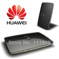 New UNLOCKED HUAWEI B683 HSPA+ Wireless Gateway 28Mbps 3G Wifi Router Mifi Broadband Modem with SIM Card Slot Free Shipping