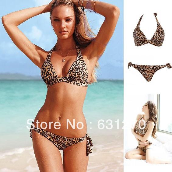 &*Free shipping ! ! Fashion  trigonometric bikini nylon belt pad spandex swimwear push up small brazilian biquini bikini beach(China (Mainland))