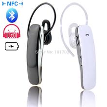 headphones sony price