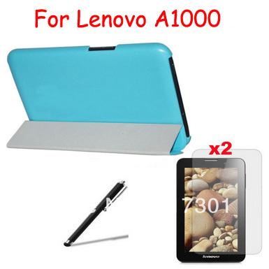 Стилус для планшета lenovo своими руками 8