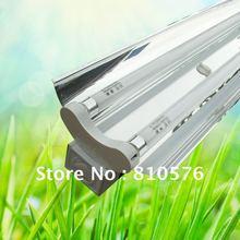 commercial fluorescent light promotion