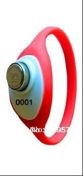 Free shipping,100pcs 2014 newset hand TM card lock, cabinet power locks hand