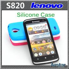 popular silicone cover case