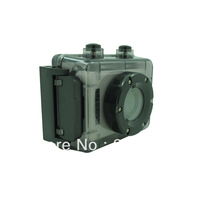 Best-selling Low price The factory house sells 1080P Waterproof  Sports video camcorder  SDV-5271