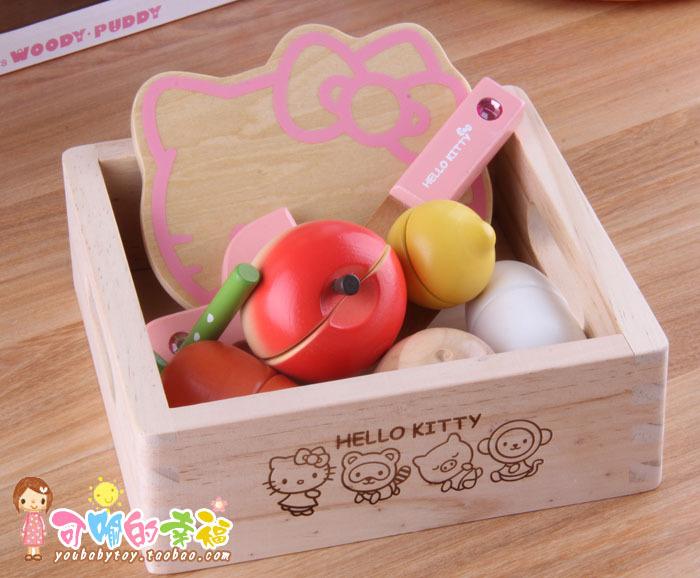 Popular hello kitty toy kitchen buy cheap hello kitty toy kitchen lots