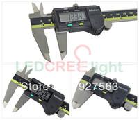 500-196-20 Digital vernier Calipers mitutoyo Digital Caliper 0-150 0.01mm Digimatic calipers