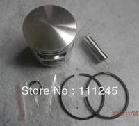 PISTON KIT 52MM FOR TS510 TS50 AV 050 051 Q /QR CONCRETE CUT OFF SAW FREE POSTAGE  ZYLINDER ASSY  REPL. OEM P/N 1111 020  1200