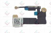 "Wholesale ""Replacement Spare Parts Wifi Flex Cable for iPhone 5S   5pcs/lot"