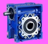 Worm Gear NRV30 input shaft 9mm  motor speed reducer box