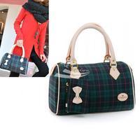 2013 Fashion Bucket Of Women's Handbag canvas Bag Restoring Ancient Ways Shoulder Bag Free Shipping