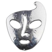 popular nails mask