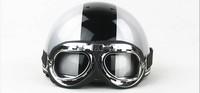 The new cool helmets motorcycle helmet BanKui helmet electric helmet winter four seasons general