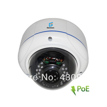 popular ip camera outdoor poe
