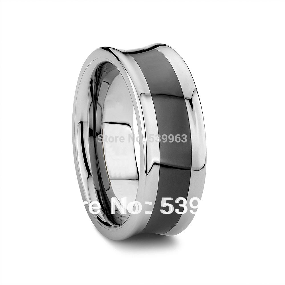 usmc wedding rings usmc wedding band The One Ring Wedding Band