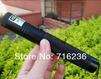 50mw blue violet laser pointer focusers blu ray laser flashlight 405nm purple light Outdoor lighting consumer electronics