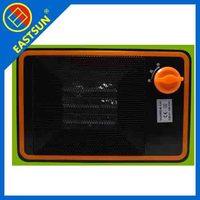 EASTSUN 24V350W600w Car Heater Car Air Heater  Auto Truck Crane Digging Machine Free Shipping