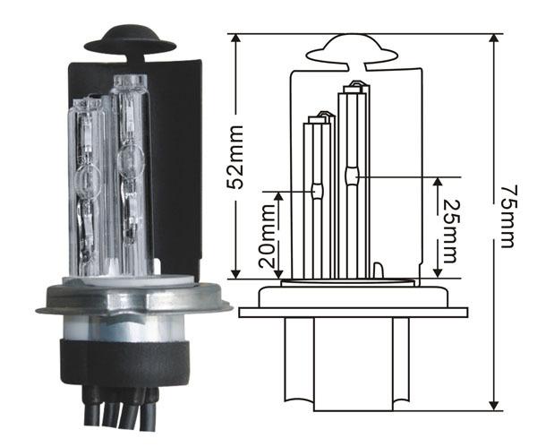 Система освещения 1 12V HID 4/4 35W 55W , & система освещения led offroad light bar 50 288w offroad 12v 24v philips atv 4 x 4 suv