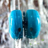 Newest Hot Mini bluetooth Waterproof Rechargeable Wireless Portable Bluetooth speaker  Shower car & Handsfree Speakers