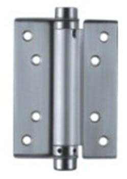 2014 New style removable hinge,adjustable hinge multifunctional hydraulic hinge,high quality hydraulic door hinge,Free shipping