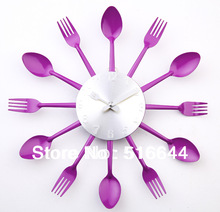 wholesale kitchen wall clock
