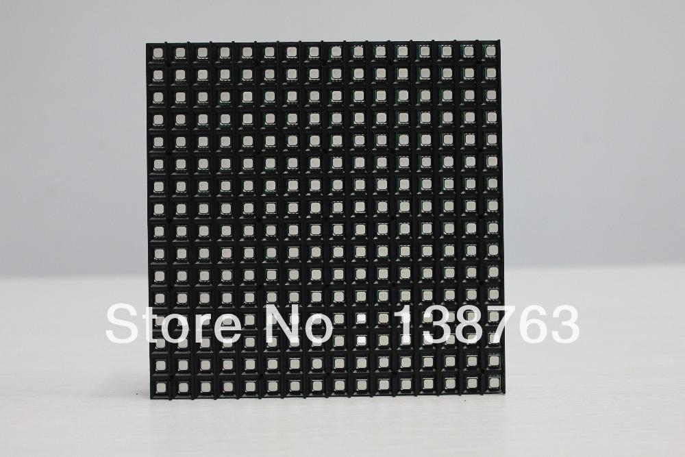 Alibaba China Outdoor P10 SMD LED screen module 160mm*160mm led display china(China (Mainland))