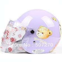 cheap helmet safety for kids