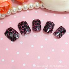 christmas nail tips price