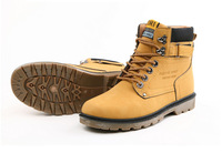 Free shipping, 2013 new arrival warm men's boots, fashion Martin boots, snow boot for men, 3 colors