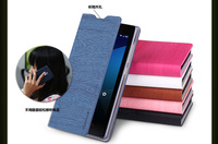 new year gift!!!!new arrival Skin Gel XIAOMI red rice cell phone case for MIUI case cover +free shipping by HK air