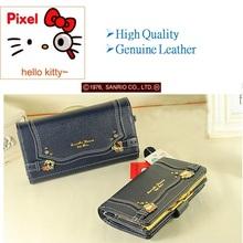 cheap hello kitty wallet