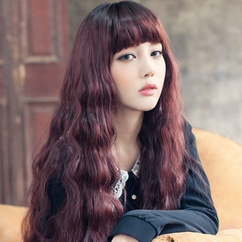 What Is The Best Synthetic Hair For Wigs 67