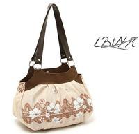 new 2013 shoulder bags handbags women famous designer brands women leather handbags women messenger bags women handbag tote 2013