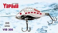 20pcs/lot Fishing Lure Hard Bait spinner bait minnow fishing lures Fishing Tackle  free shipping