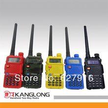 popular wireless radio