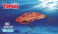 Fishing Lure Hard Bait spinner bait minnow fishing lures Fishing Tackle 20PCS/LOT   free shipping