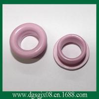 We supply top quality alumina ceramic eyelets