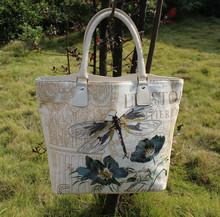 wholesale cotton tote bag