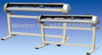 PVC/ PU Cutter Plotter--SK-870T