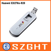 Original Unlocked Huawei E3276 150Mbps 4G LTE USB Modem dongle 3G 4G usb data card