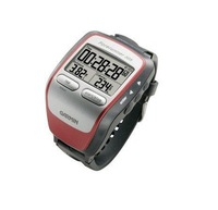 USED GPS watch FORERUNNER 305
